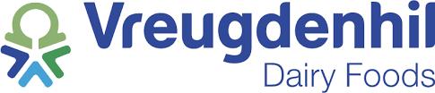 vreugdenhil logo