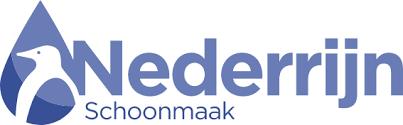 nederrijn logo